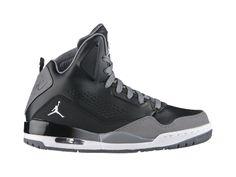 Jordan SC-3 Men's Shoe