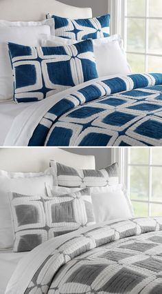 1000 Images About Bedding On Pinterest Comforter Sets Twin Comforter And