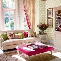 pink_&_green_-_Ashley_Salzmann_Design-resized-600 (1)