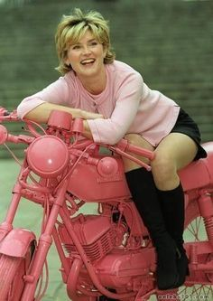 anthea turner photos some new ones just stunning anthea turner pinterest photos