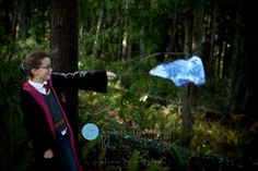 harry potter themed photo shoot seattle issaquah #photo