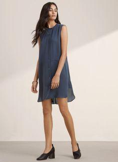 BEAUZELLE DRESS | Aritzia