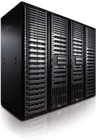 PraHost is a #webhosting company founded in 2008, with four leased data center facilities located in Germany and #Netherlands.We empower small to enterprise class businesses by setting up robust, secure, scalable and obedient #dedicatedservers. http://ramonarobertsth.weebly.com/dedicated-server-germany.html