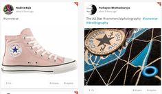 TagBoard, una Herramienta para Rastrear Palabras Clave sobre tu Marca en las Redes Sociales