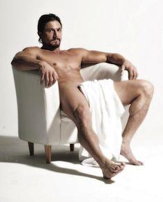 Images For Tommy Gunn Naked 108