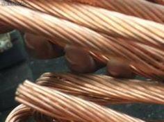 Compro cobre al por mayor y menor tambien aluminio,bronce,acero inoxidable y todo tipo de chatarra ferrosa y no ferrosa.compro chatarra electronica mas informes al 0985747831 Guayaquil Guayas Ecuador