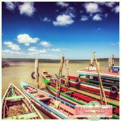 Commewijne - Suriname