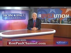 26 Reasons to Adopt the Ron Paul Curriculum Today (Not Next Term) . . . and 4 Reasons Not To List Of Courses, Math Courses, Online School Programs, Entertaining Movies, Ron Paul, Teaching Time, Student Reading, Learning Tools, Home Schooling
