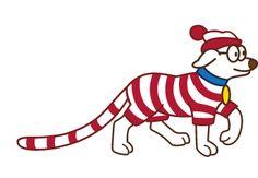 woof Wheres Waldo, Im Crazy, Cartoon Characters, Fictional Characters, Weird, Geek Stuff, Humor, Disney Princess, Funny