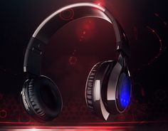 """Check out new work on my @Behance portfolio: """"Iball Headphone"""" http://be.net/gallery/50904357/Iball-Headphone"""