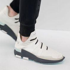 b12209a66757 Instagram Analytics. Yohji Yamamoto ShoesSports ...
