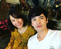 Princess Hours Thailand, Thai Princess, Drama Movies, Perfect Man, Baekhyun, It Cast, Singer, Actors, Dramas