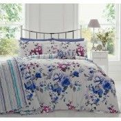 Duvet Covers & Quilt Sets - Latest Designs by Ideal Textiles