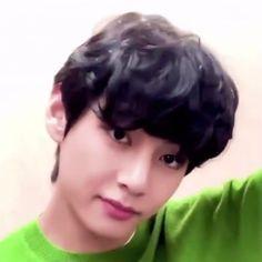 Bird App, Fake Love, Bts Group, Vmin, Cute Icons, Bts Taehyung, Pretty Boys, Safe Place, Headers