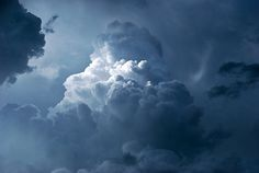 sky by amka-stock on DeviantArt Tornados, Cloud Drawing, Cloud Atlas, Dramatic Lighting, Photoshop Cs5, Storm Clouds, Online Art Gallery, Mother Nature, Amazing Photography
