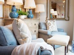 This week we posted two albums of the vignettes in our DC and Richmond shops. Go and check them out if you haven't already! remember that we have our furniture sale going on through May 27. Save 20-50% on tables beds chairs sofas and more.