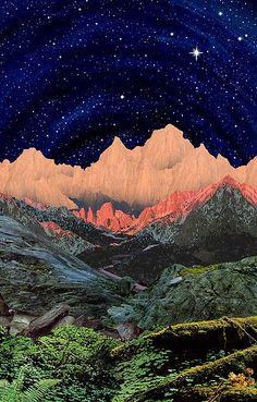 Landscape / ocelott:\\n\\nrobert m. wolfe\\n