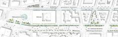Visionsplan for H.C. Andersens Boulevard