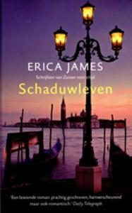 Schaduwleven | Erica James Thrillers, Romans, Search Engine, Book Worms, Books To Read, Reading, Movie Posters, Writers, Wordpress