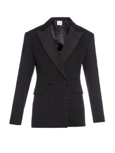 BLOGGED: Liking the look of this HILLIER BARTLEY tux VIA DisneyRollerGirl