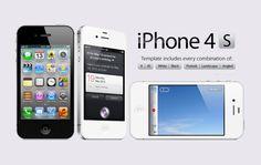 kredit iphone 4s tanpa kartu kredit