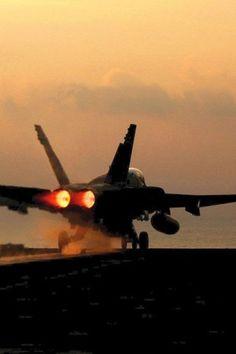 ♂ military, fighter, navy,  F-18 Hornet
