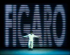 https://flic.kr/p/FNhPdR | IL BARBIERE DI SIVIGLIA | Musica Gioachino Rossini Regia Francesco Micheli Scene e luci Nicholas Bovey Costumi Gianluca Falaschi Teatro Comunale di Bologna - 2016 --- Backstage