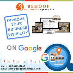Behoof Multimedia- Awarded Best Website Designing company, website designing company in, cheap website designing company, web solution company in Delhi-NCR India. If you are looking for best website designer in Delhi, Call us now - Night Sights, Responsive Web Design, Delhi Ncr, Phone Photography, Best Web, Business Website, Seo Services, Lead Generation, Multimedia