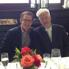 Lynch & Cooper