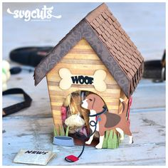 Google Image Result for http://svgcuts.com/blog/wp-content/gallery/doggie-house-gift-box-by-thienly-azim/dog-house-gift-box-svg-01.jpg