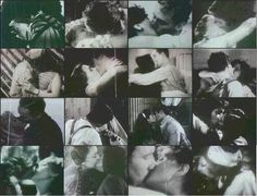"In ""Cinema Paradiso"" by Giuseppe Tornatore (1988)"