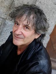 Rentrée littéraire : l'occasion d'une ode à Hubert Haddad