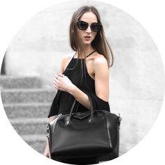9 Designer Bags Worth the Investment 7764fe3fda4ec