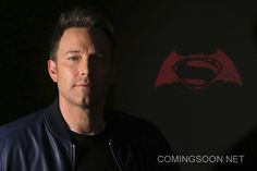 Batman v Superman Mexico Premiere