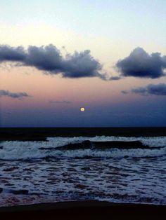 Praia Do Amor, Pipa, Rio Grande Do Norte, Brasil