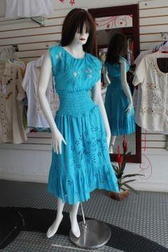 Distribuciones Marymar - Hermosos vestidos Summer Dresses, Fashion, Vestidos, Summer Outfit, Man Women, Bias Tape, Sweetie Belle, Events, Moda