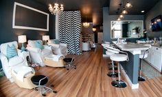 Google Image Result for http://www.sunvalleymag.com/Blogs/Local-Buzz/Summer-2011/Chic-Nail-Boutique-Gets-a-Makeover/ChicNailsInteriorEdit.jpg