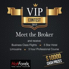 HotForex VIP Partners Rewards Contest is back! When clients deposit & trade as per the specified requirements, partners get COMMISSIONS & REWARDS too! Cash Prize, Business Class, World Leaders, Vip, Forex Trading, Meet, Technology, Star, Tech