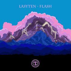 Lasyten - Flash de MUDITA SOUND na SoundCloud