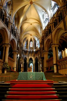#FriFotos #Geometrics  #canterbury #cathedrals #exeter #england #pisa #rome #italy