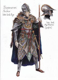 Bildergebnis für second age elven armor Fantasy Armor, Medieval Fantasy, Lotr, Fantasy Character Design, Character Art, Character Ideas, Armadura Medieval, High Fantasy, Fantasy Inspiration