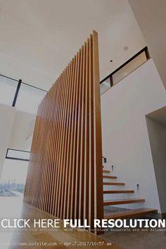 11 Amusing Stair Balustrade Designs Snapshot Ideas