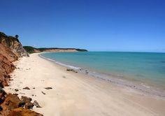 BRASIL - Top 20 Alagoas – Um passeio incrível pelas melhores praias de nosso verão! - SkyscraperCity