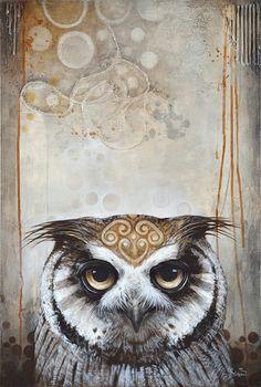 Sophie Wilkins Arts