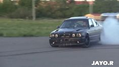 BMW DRIFT - one of the best