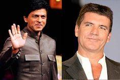 Shahrukh khan comeback on Small Screen | VMTV Live