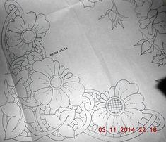 ea5718ea72b4e898e4db888b9011f5bc.jpg 564×485 piksel