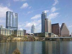 Austin City Limits 2015 Live Stream