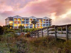 8 best cape canaveral beach resort images florida vacation rh pinterest com