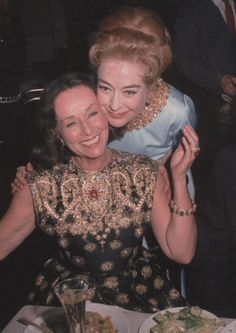 Goddard-and-Joan-Crawford